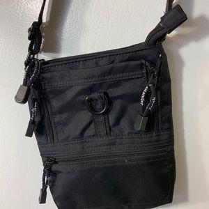 Derek Alexander Crossbody bag